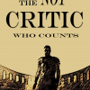 The Man In the Arena – Teddy Roosevelt
