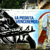 A voice from inside the Venezuelan Revolution #IAmYourVoiceVenezuela