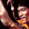 11 Fantastic Pieces Of Advice From Bruce Lee