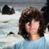 19-Year-Old Figured Out How To Clean Up The Pacific Ocean Garbage Patch