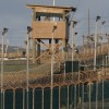 Obama Rush To Empty Guantanamo Alarms Lawmakers
