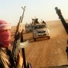 """ISIS """"Cyber Caliphate"""" Hacks US Military Command Accounts"""