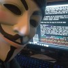 Hacktivist group Anonymous declares war on ISIS and extremists