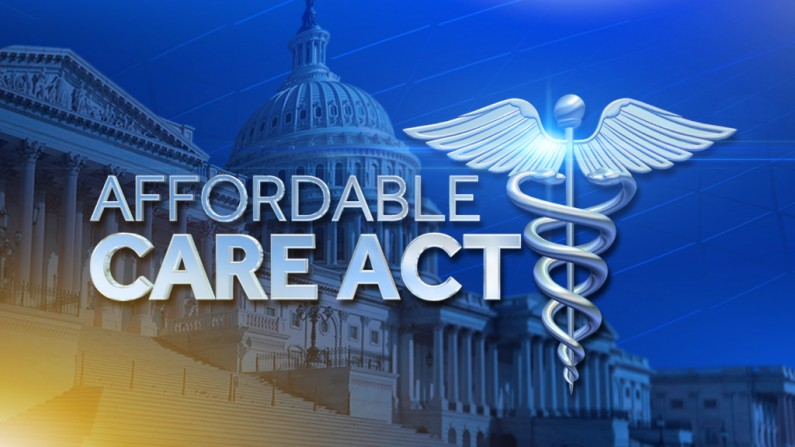 Obama Cites Health Plan Tally of 11.4 Million