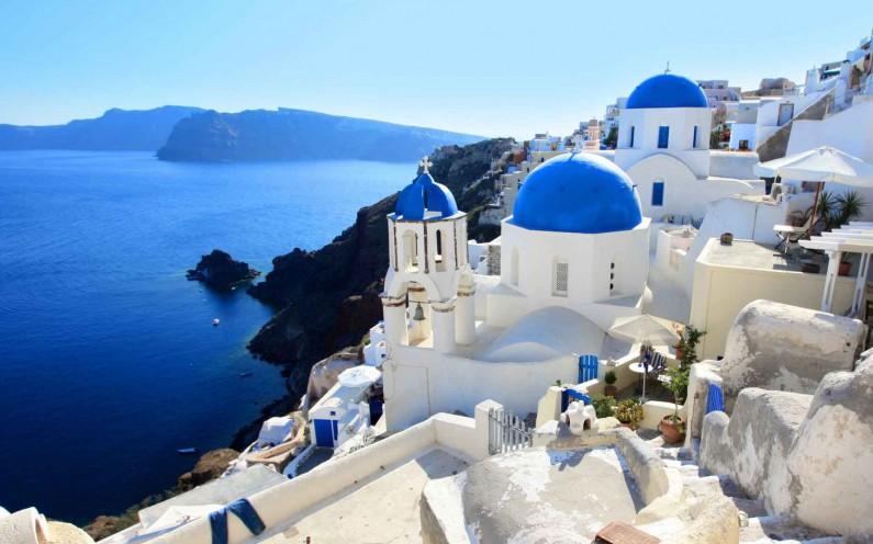 Greece Desperately Needs Quick Fix