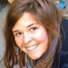 Family Confirms U.S. Hostage Kayla Mueller Dead