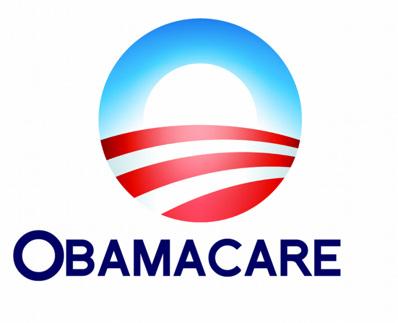 Obamacare's Tax Season Chaos Hurts Dems' Supreme Court Strategy
