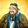 10 Fantastic Confucius Quotes