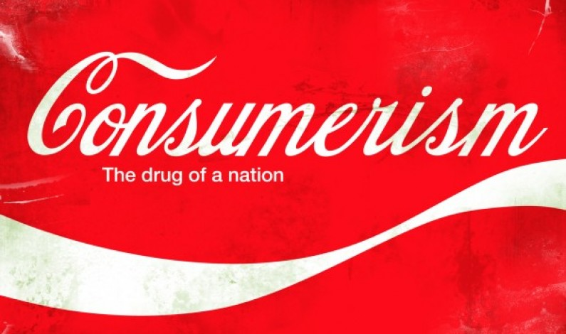 10 Shady Origins of Consumerism In The US