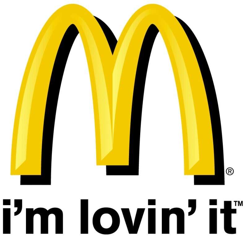 Fan of McDonalds? This May Sway Your Opinion.