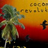 Coconut Revolution