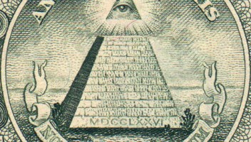 10 Conspiracy Theories That Turned Out To Be True