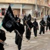 Here is How ISIS Came To Be