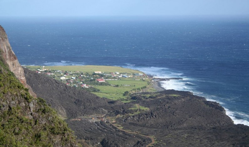 Considerably The Most Isolated Island On The Planet Is Looking To Modernize… And They Need Your Help