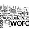 30 Great New Words United Still