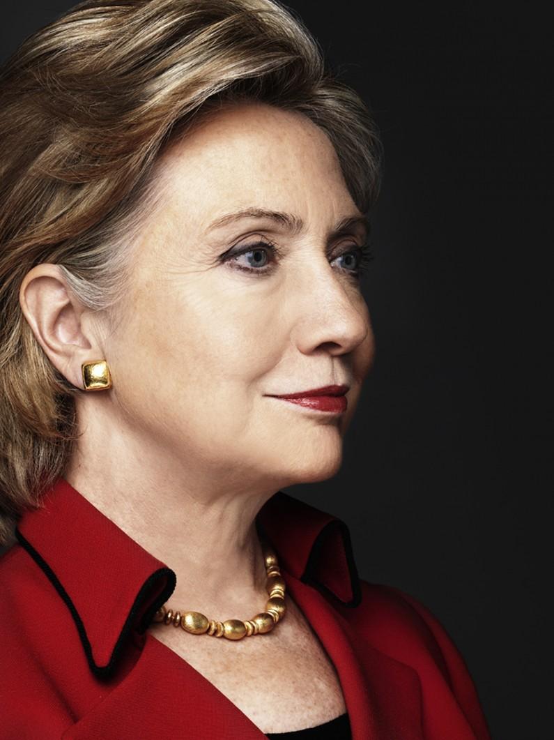 Hillary clinton masturbation picture 97