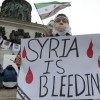 Syrian Conflict Explained: No End In Sight