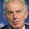 Hillary Email Leak: Former UK Prime Minister Tony Blair Committed To Iraq Invasion A Year Prior