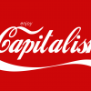 The Future or The Downfall? A Millennial's Take On 21st Century Capitalism