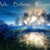 7 Steps To Mastering The Law of Attraction In 2016