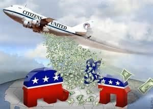 citizens united 2