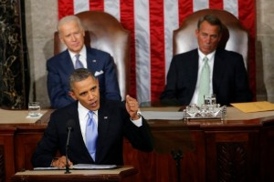 stagnant congress