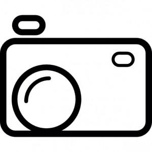 simple-photo-camera_318-31026