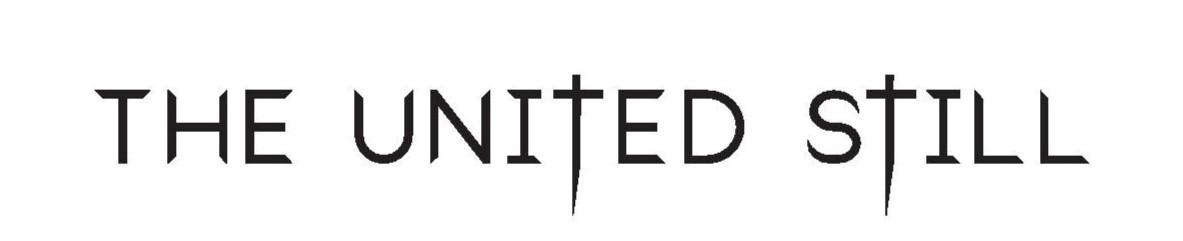 United Still