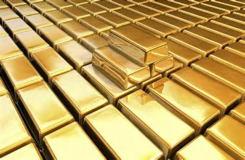 Gold's Path – from a technical and emotional perspective