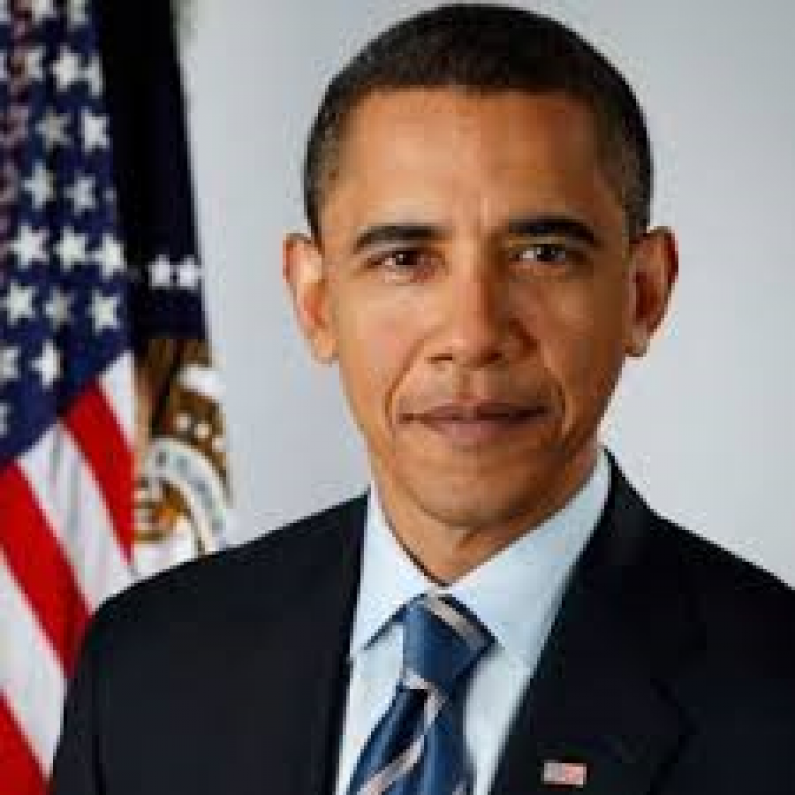 Obama issues 3 veto threats in 2 days