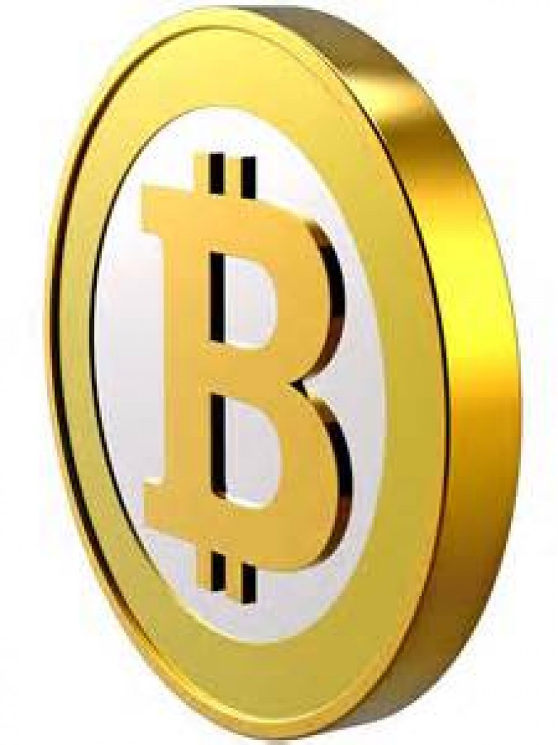 Coined a truth a Bit too soon – Basic issues with Bitcoin
