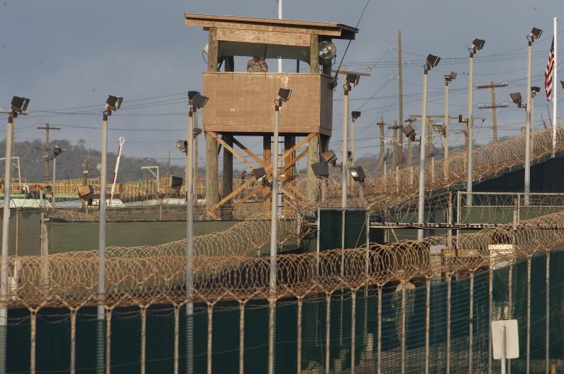 Obama Rush To Empty Guantanamo Alarms Lawmakers
