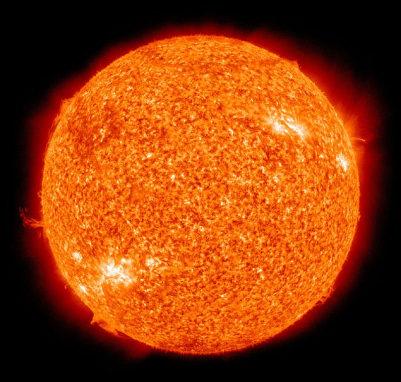 This Is How The Sun Determines Our Behavior, Mental Health, and Life Span