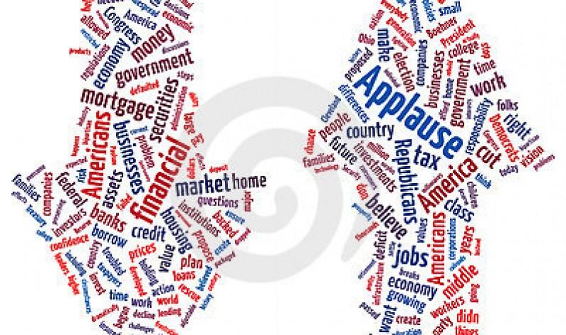 Domestic Economic Reporting's for 2/2/15-2/8/15