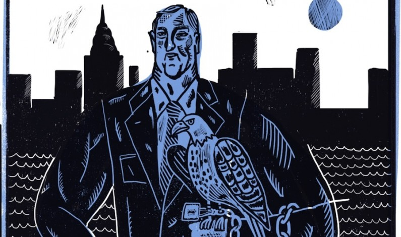 Your Guide To The Koch Brothers. America's Favorite Dark Money Billionaires