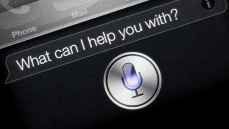 10 Siri Life Hacks You Need
