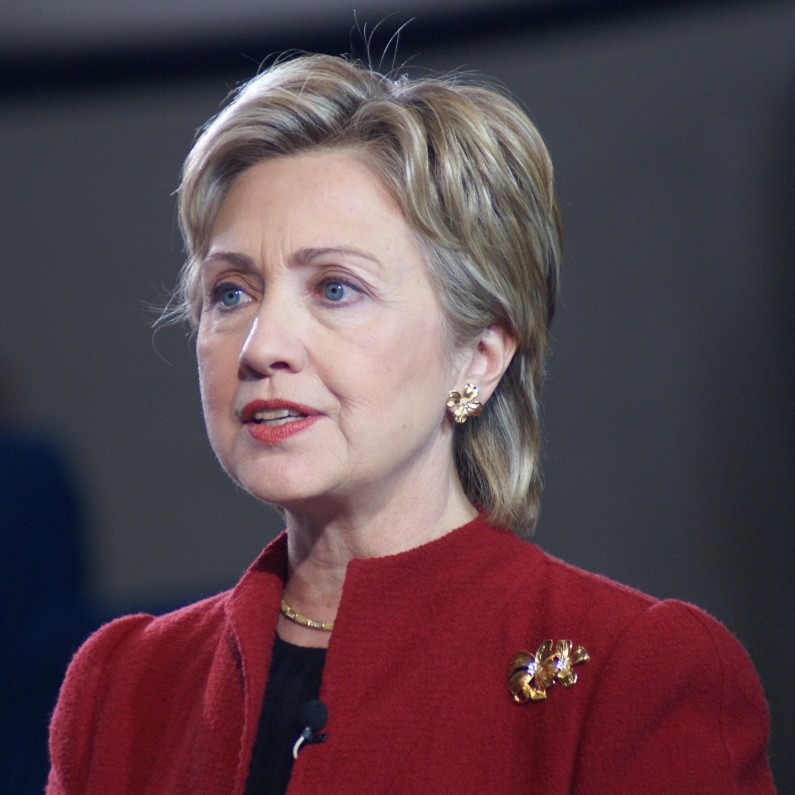 Clinton State Department Ousted Ambassador Using Private Email