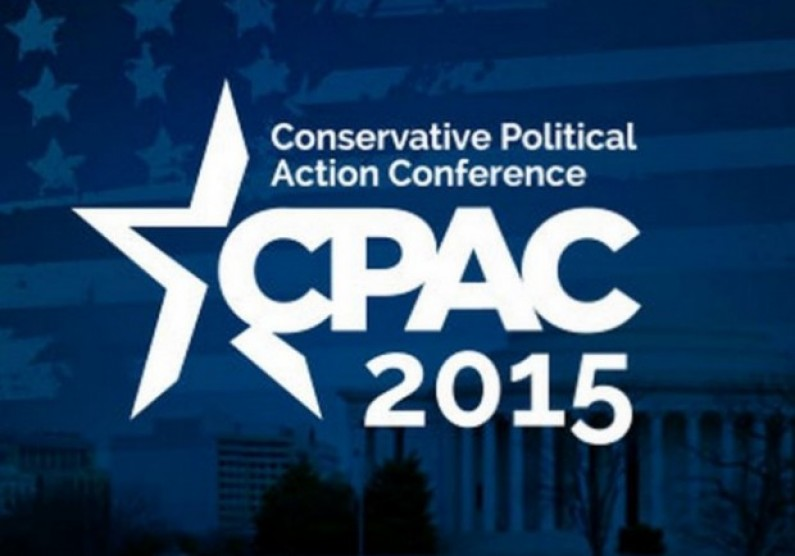 Top 5 Takeaways From CPAC