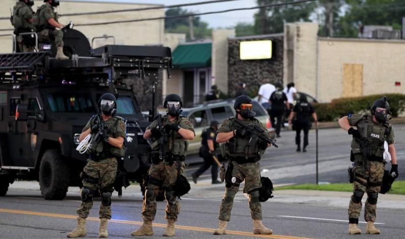 Six Questions About The DOJ's Ferguson Report