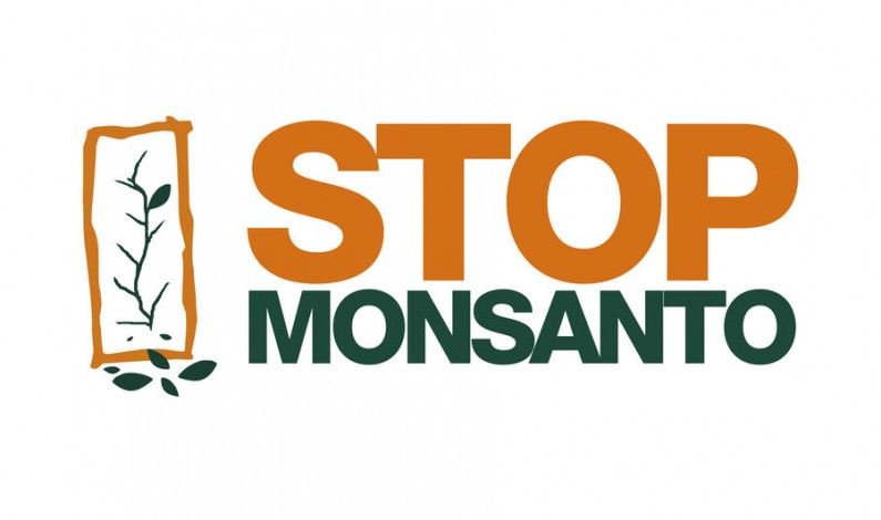 How Monsanto Is Destroying Our Health