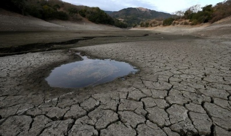 5 Corporations That Are Exempt From California's Water Conservation Mandate