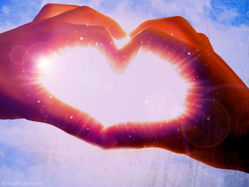 10 Reasons Generation Y Is Losing Touch With Love