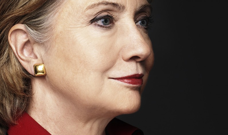 9 Scandals and Controversies That Prove Hillary Clinton Can't Be Trusted In The 2016 Election