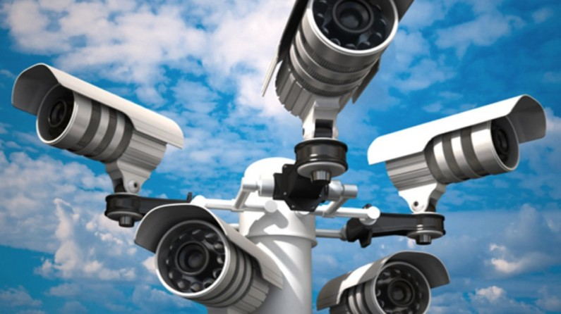 The Patriot Acts Broadest Surveillance Powers Have Expired